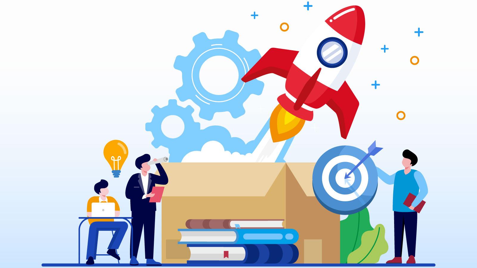 E-ticaret için Firma Kuruluşu