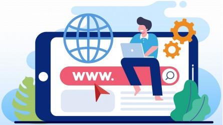 E-ticarete Nereden Başlanır?